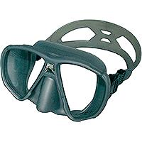 DM207 falcon mask