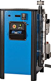 SCA300 Nitrox Compressor
