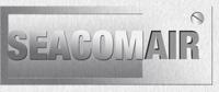 SeaComAir logo